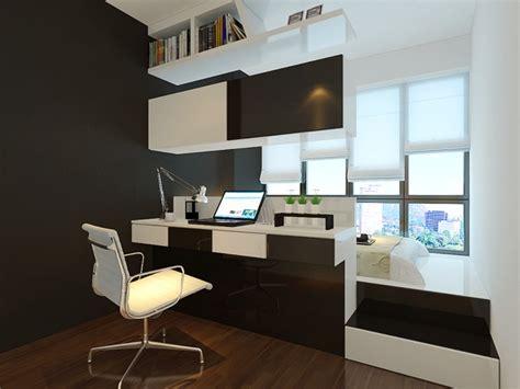 faltpavillon 3x3 wasserdicht preise 1 bedroom design singapore 1 bedroom design