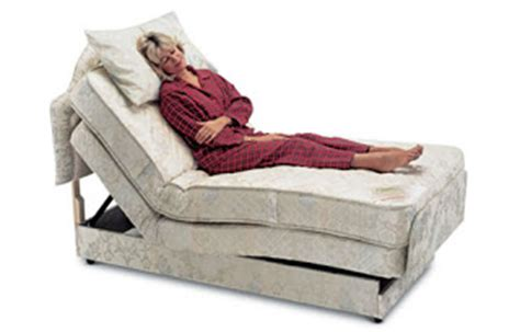 reclining beds for elderly guide to adjustable beds cheap adjustable beds for elderly