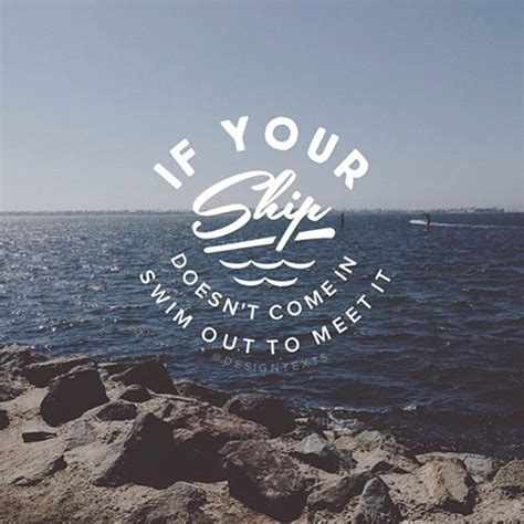 design instagram quotes 100 beautiful inspirational typography quotes collection