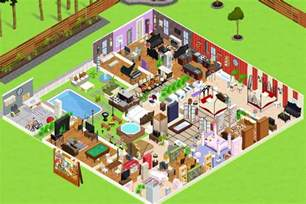 Home Design Story Game App by Home Design Story Game
