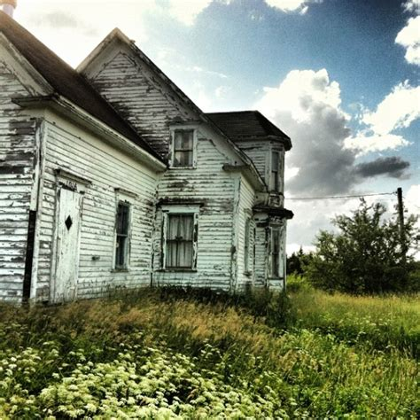 abandoned houses near me old abandoned house near vogler s cove lunenburg county nova scotia i love hate
