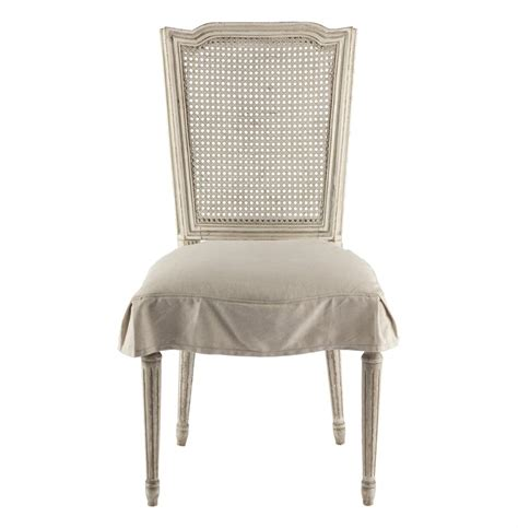 White Country Dining Chairs White Country Dining Chairs Pair Louis Country White Cotton Dining Chair White Country Style