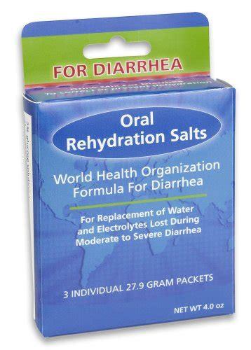 rehydration salts rehydration salts 3 pack buy in uae