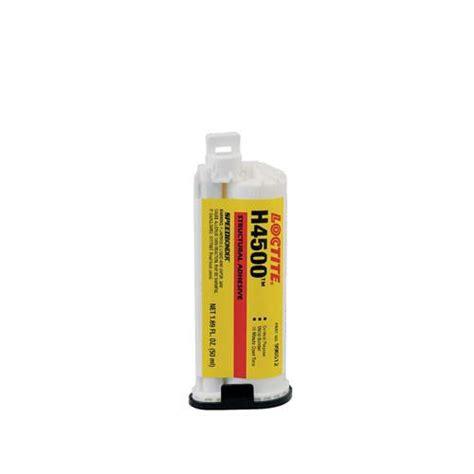 loctite  acrylic adhesive fast work time glueguncom