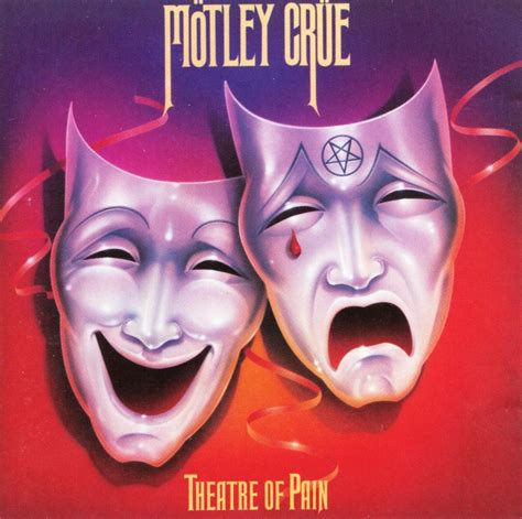 m 246 tley cr 252 e theatre of pain vinyl lover