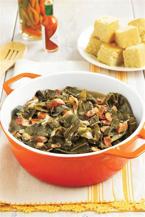 best southern comfort food recipes 25 best ideas about best collard greens recipe on