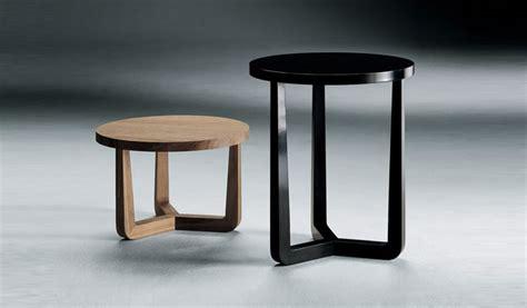 tavoli rotondi da salotto tavolini salotto rotondi idee per il design della casa