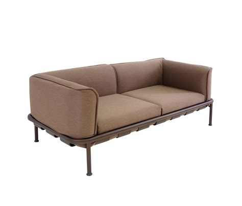 struttura divano struttura divano due posti divano dock emu