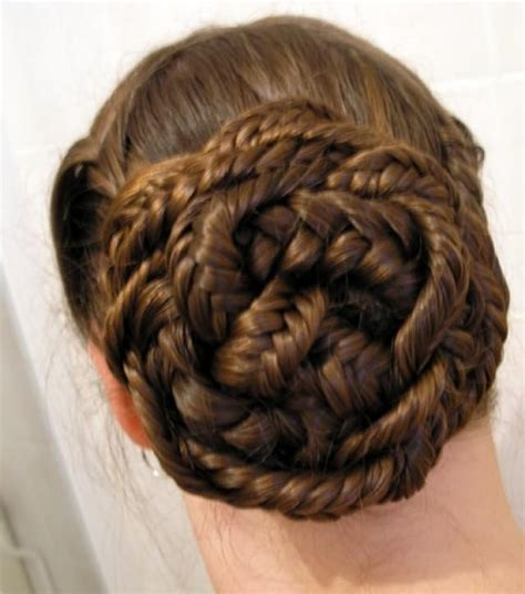 easy and beautiful hairstyles videos hair beautiful hairstyles 2004205 weddbook