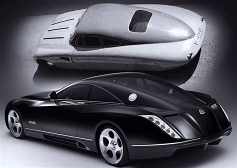 birdman maybach car birdman has yet to pay the 8 million for his maybach