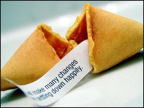 where s my fortune cookie books fortune cookie wisdom marriage retreats