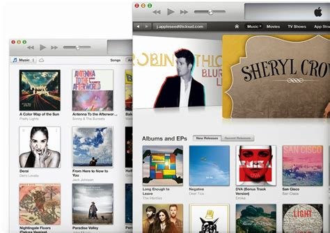 Apple Versi Terbaru itunes terbaru april 2015 versi 12 1 2 blue link