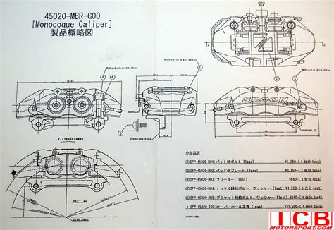 spoon sports ek9 wiring diagrams wiring diagram