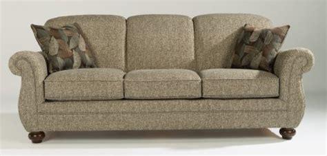 flexsteel winston sofa winston sofa by flexsteel www energywarden net