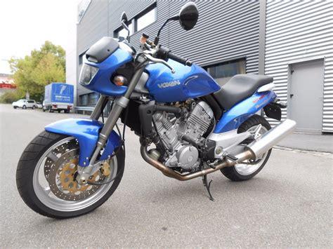 1000 Ccm V2 Motorrad by Motorrad Occasion Kaufen Voxan Roadster 1000 V2 Emil Weber