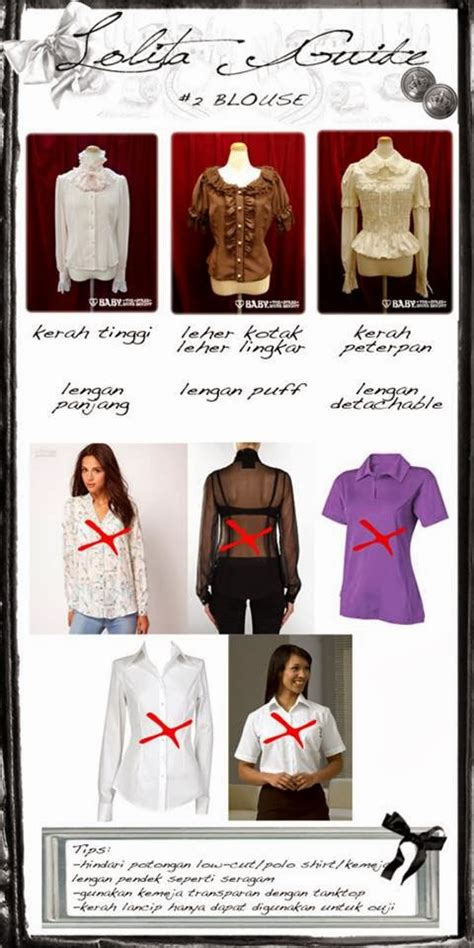 Kaos Kaki Wol Pita fashion indonesia peraturan dalam fashion