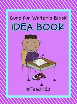 8 Cures For Writers Block by 20 Best Poems Images On Poems