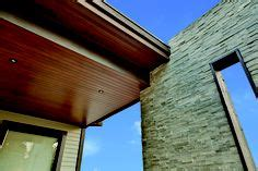 longboard siding kelowna 1000 images about longboard siding for building and home