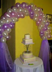 1000 images about balloon decorating on pinterest balloon columns balloon arch and baby
