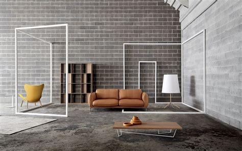 mobili design italiano arredamento casa mobili design italiano firmati