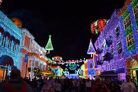 light company in orlando fl christmas lighting picture of disney s hollywood studios