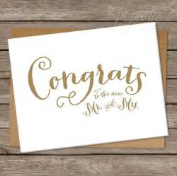 congratulations wedding card best 25 wedding congratulations ideas only on