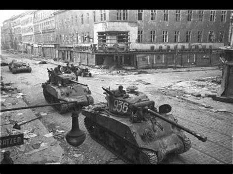 Imagenes Fuertes Segunda Guerra Mundial | imagenes de la segunda guerra mundial world war 2 pics