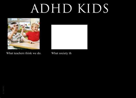 Adhd Meme - giz images adhd post 6