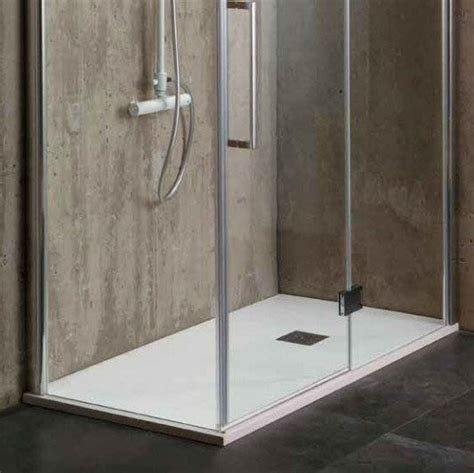 docce e vasche da bagno cabine doccia vasche da bagno e idromassaggio alfa