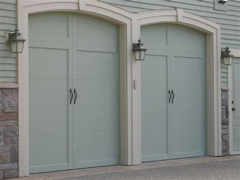 Carriage Style Garage Doors Residential Garage Doors Garage Door Styles Residential