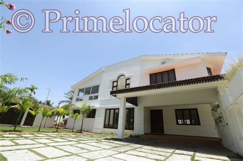 3 bedroom house for rent in chennai beach houses beach house for rent in ecr chennai for rent