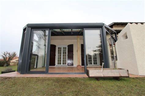 veranda terrasse v 233 randa sur terrasse ma v 233 randa