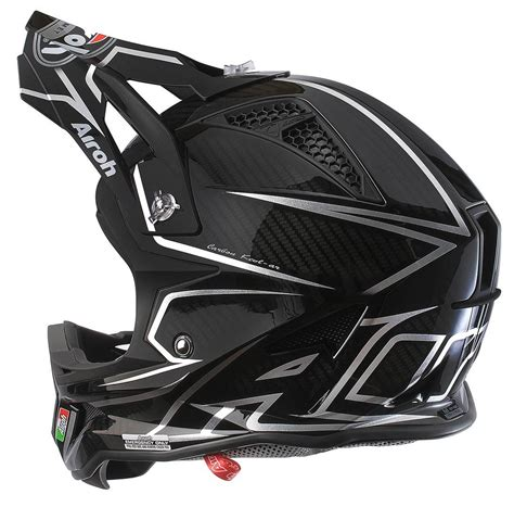 Helm Airoh Fighter airoh fighter carbon buy cheap fc moto