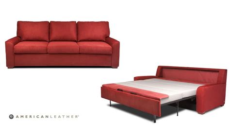 American Leather Sofa Bed Prices American Leather Sofa Bed Prices Infosofa Co