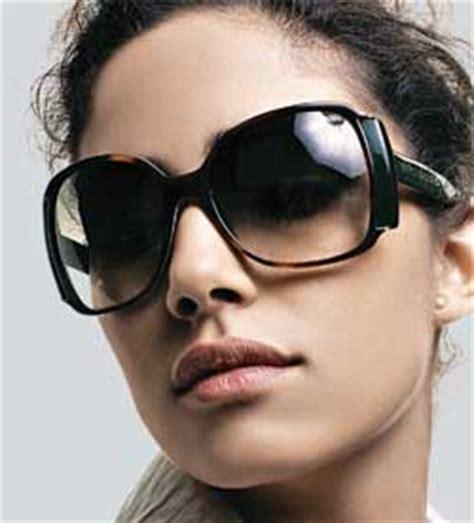 modelo de oculos para rosto redondo 211 culos escuros para cada tipo de rosto dupla fashion