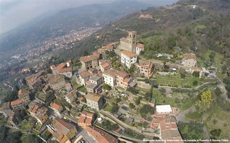 Di Uzzano by Uzzano Visit Tuscany