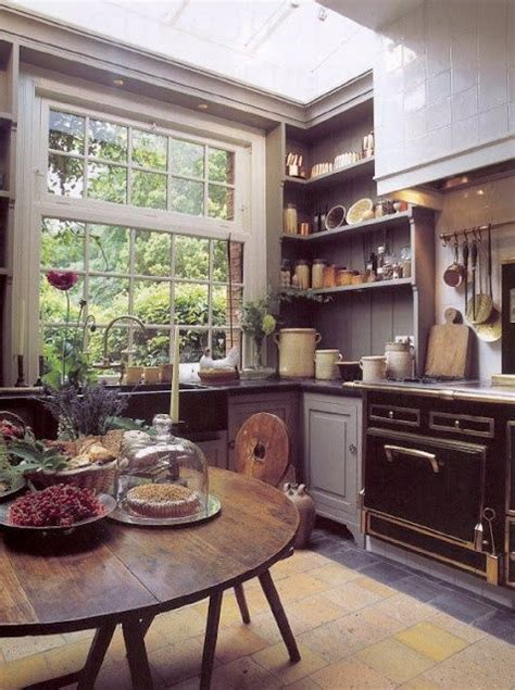 modern victorian kitchen design eye for design decorating the rustic kitchen modern victorian kitchen kitchen pinterest