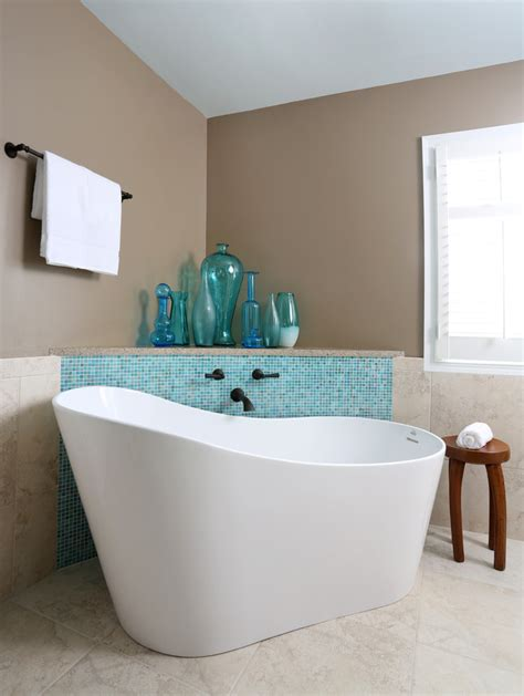 design a bathroom free bathroom tub ideas bathroom traditional with basketweave