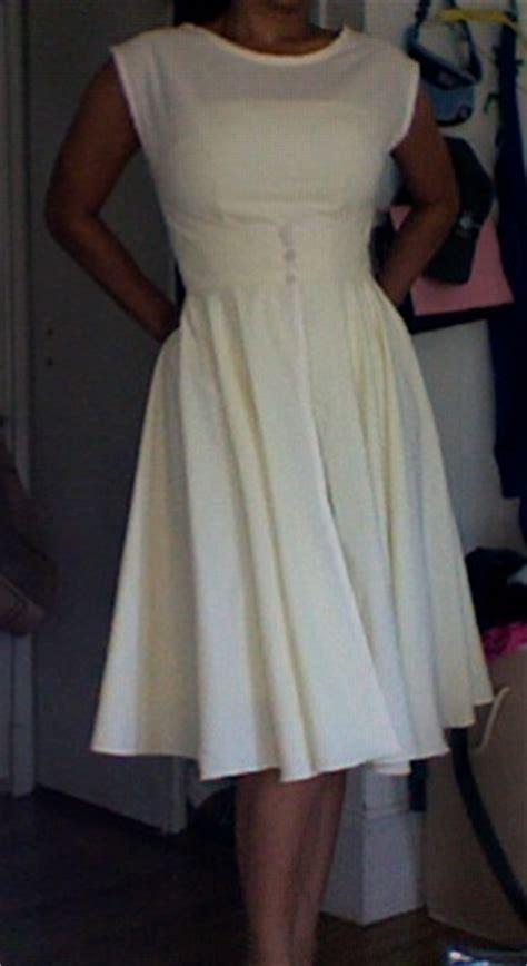 pattern walkaway dress walkaway dress butterick 4790 sewing projects