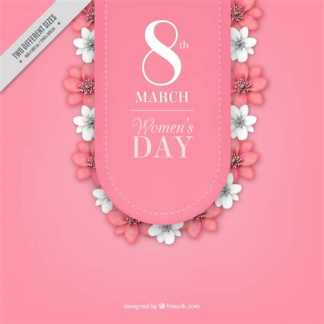 Skinnova Whitening Complete Day Pink vectors photos and psd files free