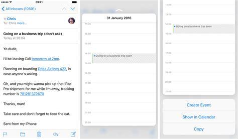 membuat video klip di iphone cara membuat shortcut di mail ios dengan 3d touch insightmac