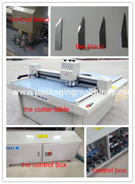flexible lcd cutting boards digital cutting board is eco rigid pvc forex foam board digital cutting system machine