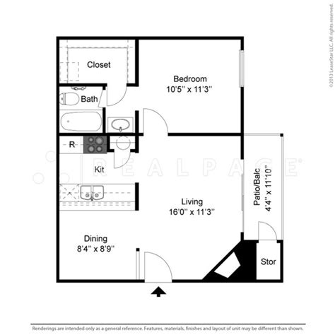 chatham green arlington tx apartment finder