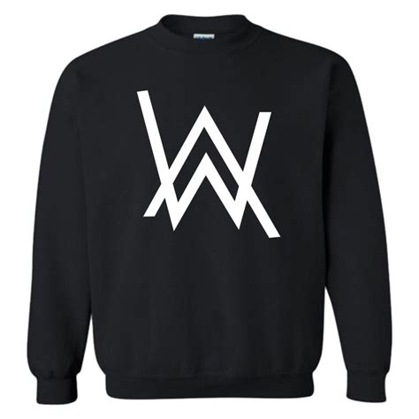 alan walker merchandise popular alan walker buy cheap alan walker lots from china