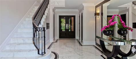 oxshott interior designer interior design for oxshott one oxshott luxury home oxshott surrey newcourt