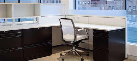 office furniture bellevue catalog office furniture manufacturers bellevue seattle