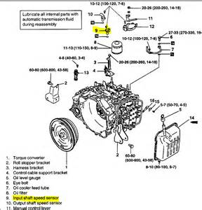 2011 Hyundai Sonata Brake Switch Problem 99 Hyundai Sonata Im Working Speed Sensor Ckt Malfunction