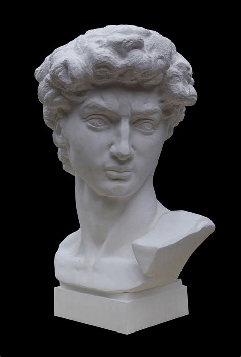 michelangelo s david admire world s greatest sculpture at accademia chinese sculptor s amazing paper bust carvings the