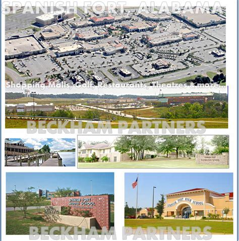 houses for sale spanish fort al spanish fort estate spanish fort al home for sale spanish fort al real estate