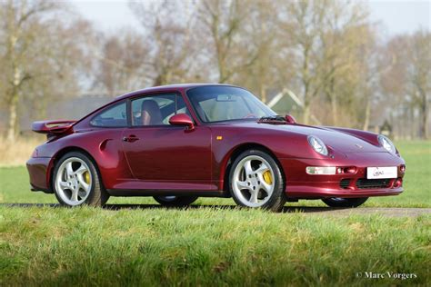 porsche 993 turbo porsche 911 993 turbo s 1997 welcome to classicargarage